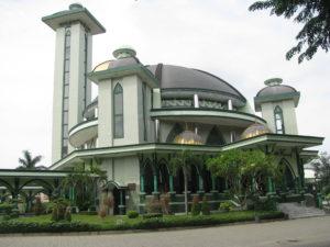 MasjidAlmusannif1