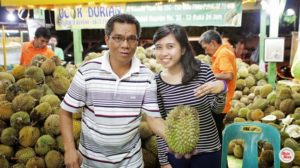 indonesian-food-blogger-moinblog-ucok-durian-19