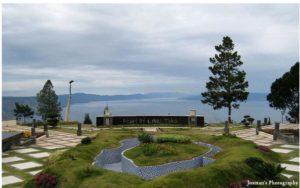 wisata-taman-simalem-resort