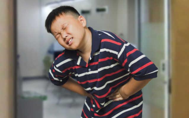 sakit-perut