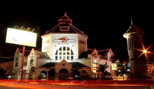 Sewa Apartemen Cinere Bellevue Suites Murah Harian Bulanan ...