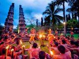 balinese-bali-kecak-dance-history-sejarah-tari-kecak-bali-1