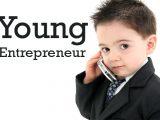 sukses-berbisnis-di-usia-muda