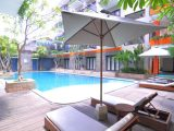 airy legian sunset road nakula 9 2