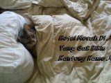 cat_sleeping_in_bed
