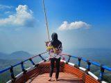 gedong pass