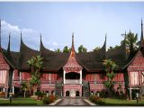 kebudayaanindonesiacom