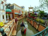little venice puncak