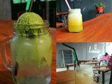 lumer-cafe-jakal