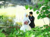 mitos pernikahan1