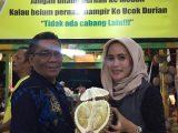 ucok-durian